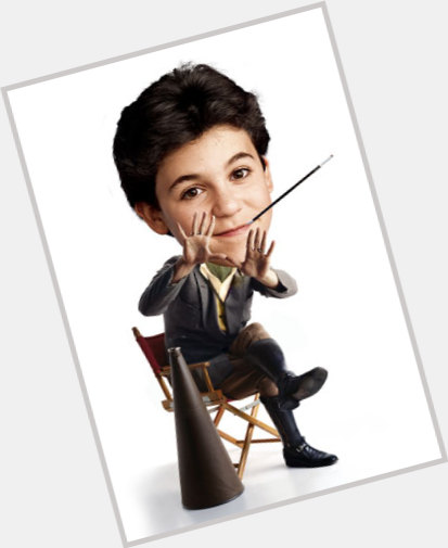 fred savage wonder years 11.jpg