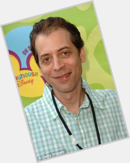 fred stoller family