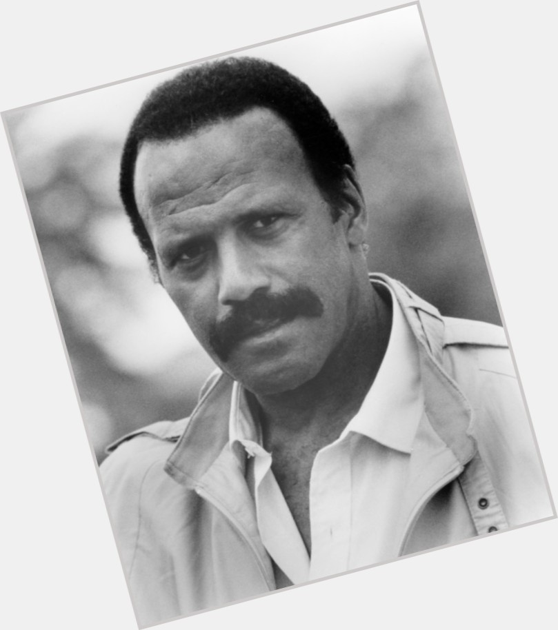 fred williamson new hairstyles 10.jpg