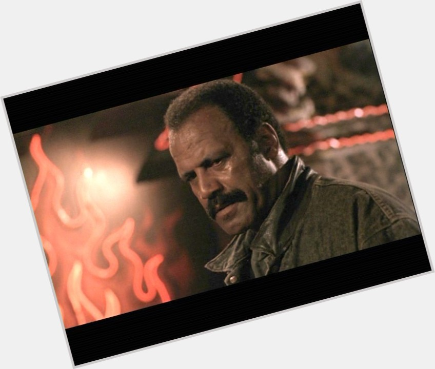 fred williamson movies 0.jpg