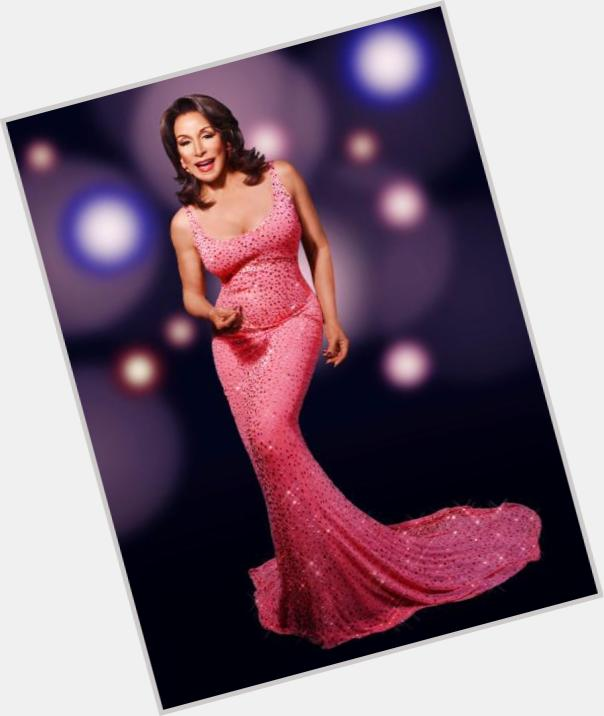 Freda Payne Official Site For Woman Crush Wednesday Wcw