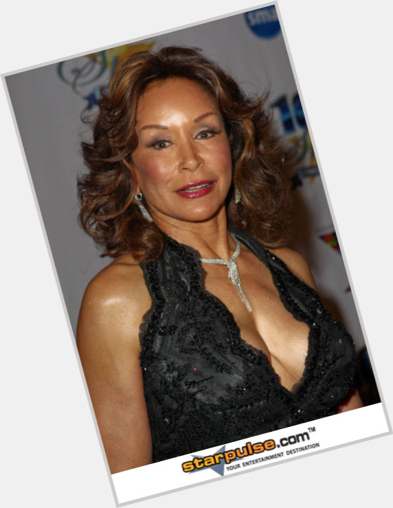 Freda Payne After The Lights Go Down Low And Much More