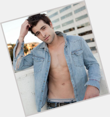 fred single gay men Gaydar is one of the top dating sites for gay and bisexual men millions of guys like you, looking for friendships, dating and relationships share your interests and hobbies and gaydar will.