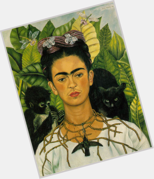 frida kahlo feminist essay Essays from bookrags provide great ideas for frida kahlo essays and paper topics like essay view this student essay about frida kahlo.