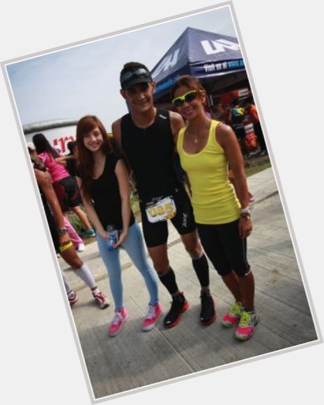 gab valenciano and coleen garcia relationship