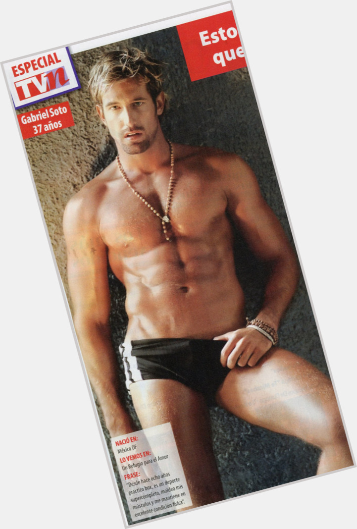 gabriel soto y william levy 2.jpg
