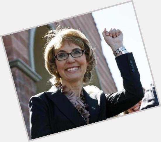 gabrielle giffords new hairstyles 1.jpg