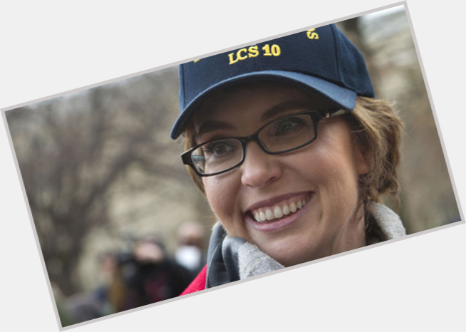 gabrielle giffords before and after 7.jpg