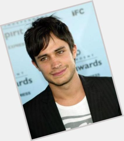 gael garcia bernal movies 0.jpg