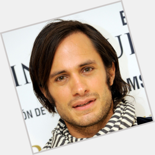 gael garcia bernal wife 1.jpg