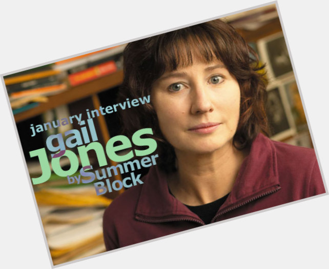 Booktopia - Five Bells by Gail Jones, 9781864710830. Buy ...