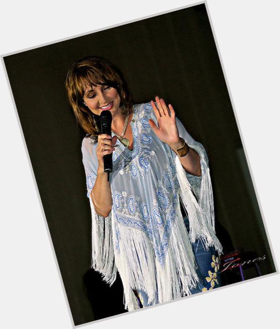 Tracy Chapman - Wikipedia