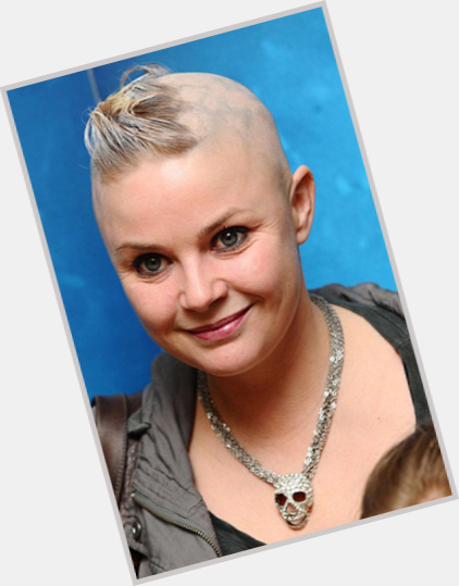 gail porter new hairstyles 0.jpg