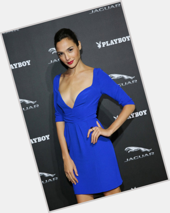 gal gadot fast and furious 8.jpg