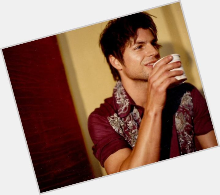 gale harold new hairstyles 6.jpg
