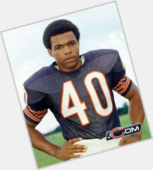 gale sayers and brian piccolo 0.jpg