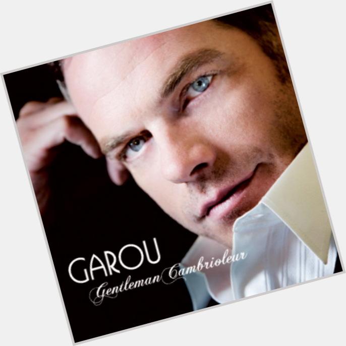 Garou Gay 62