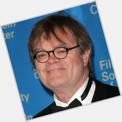 garrison keillor shoes 1.jpg