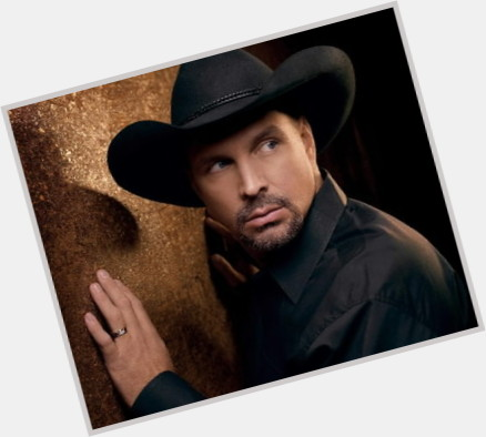 garth brooks album 0.jpg
