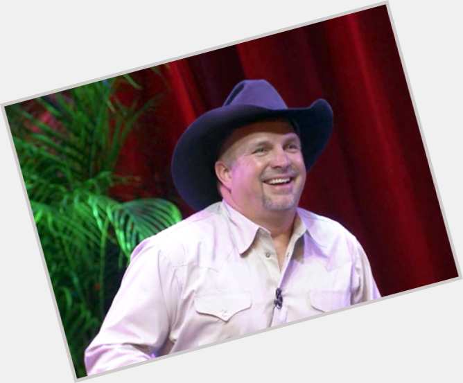 garth brooks album 9.jpg