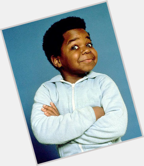 from Kody gary coleman gay
