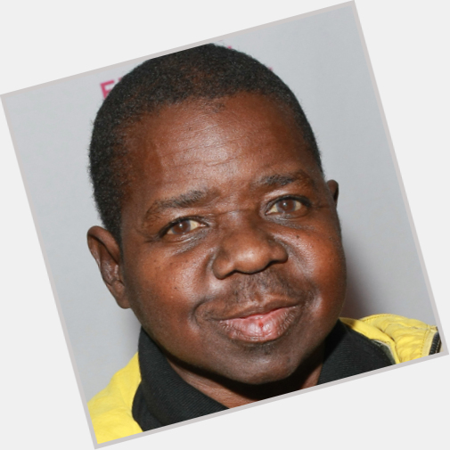from Kye is gary coleman gay