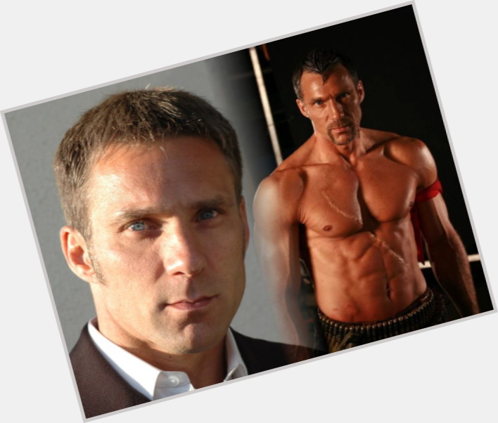 gary daniels city hunter 8.jpg
