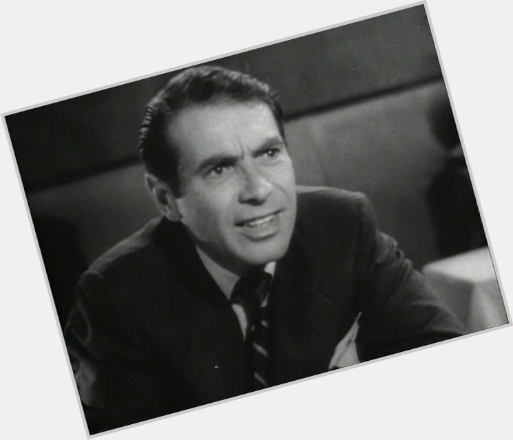 Gary Merrill Official Site For Man Crush Monday Mcm