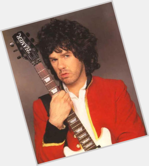 gary moore discography 0.jpg