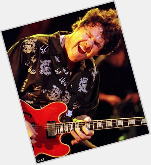 gary moore discography 10.jpg