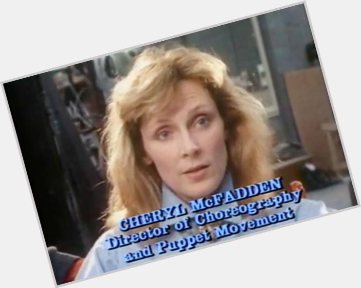 gates mcfadden when nature calls 1.jpg