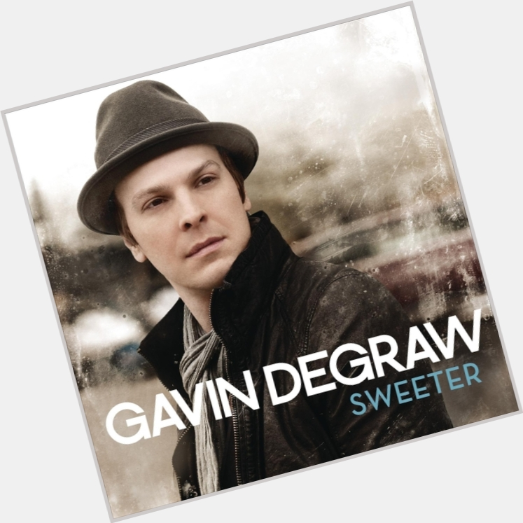 gavin degraw without a hat 1.jpg
