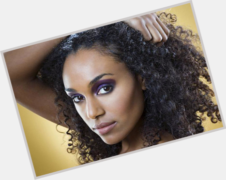 Ethiopian.dating