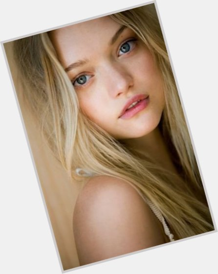 gemma ward new hairstyles 1.jpg