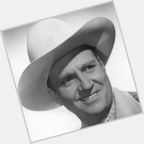 gene autry jewish dating site Singles 1930s year single 1931 a face i see at evening from 1950 to 1955, he also appeared in 91 episodes of the gene autry show television series.