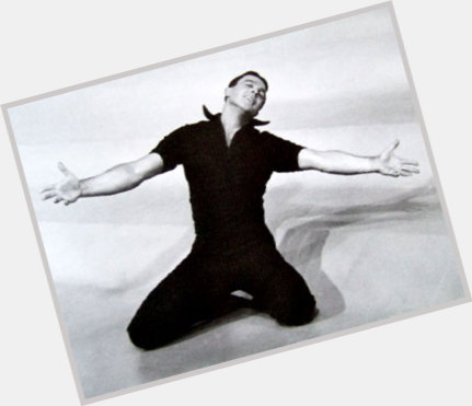 Gene Kelly Official Site For Man Crush Monday Mcm
