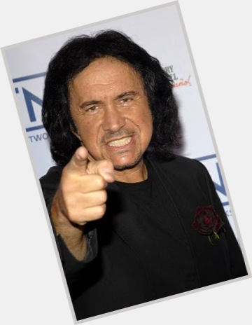 gene simmons young 1.jpg