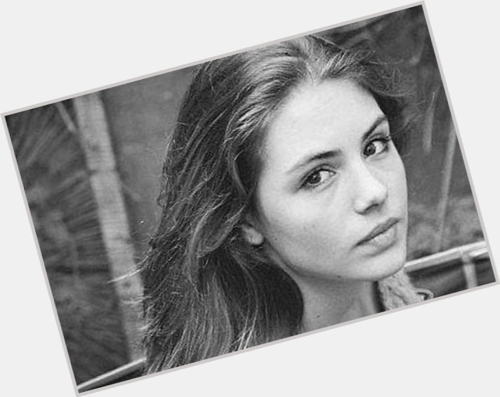 Genevieve Gaunt | Official Site for Woman Crush Wednesday #WCW