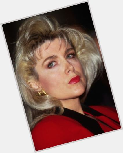 gennifer flowers 1980 6.jpg