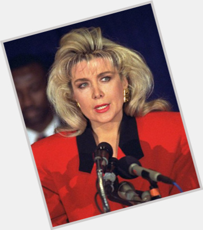 gennifer flowers 2012 7.jpg