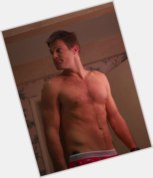 geoff stults enlisted 5.jpg