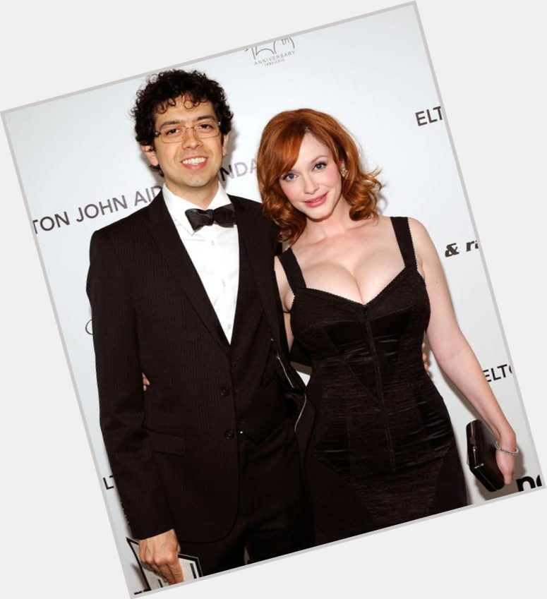geoffrey arend the ringer - photo #2