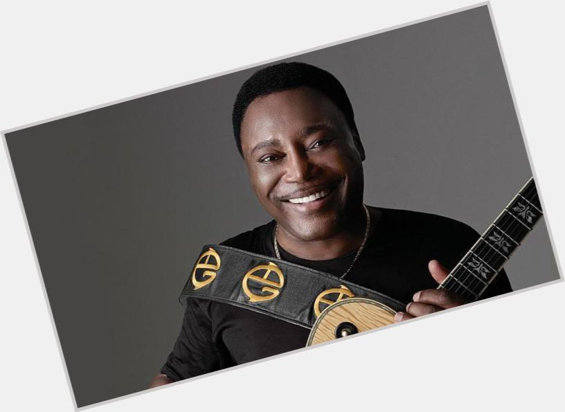 george benson new hairstyles 2.jpg