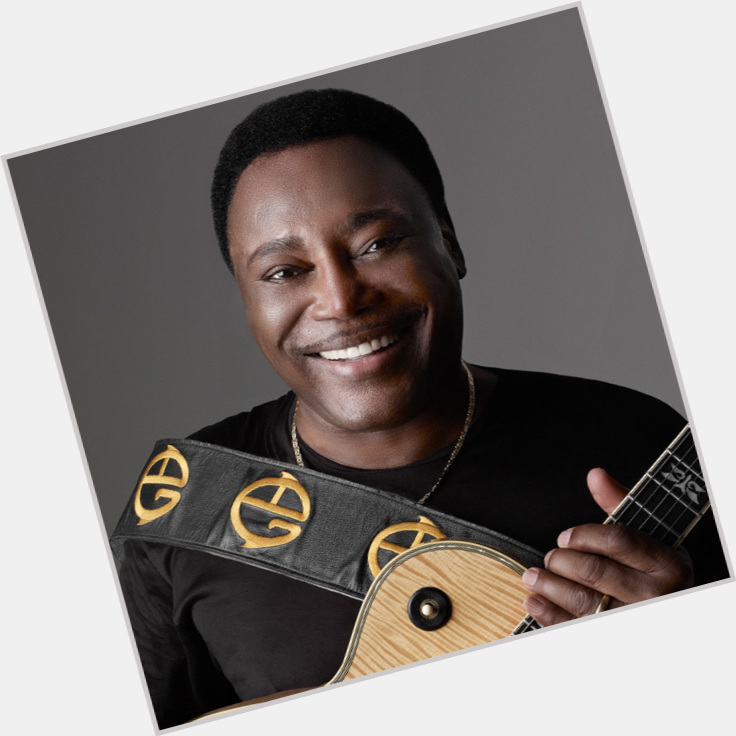 george benson new hairstyles 6.jpg