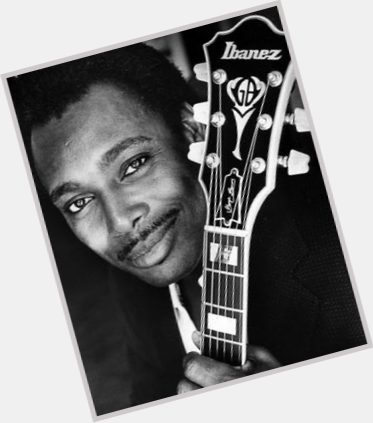 george benson young 1.jpg