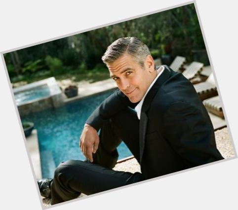 george clooney new hairstyles 2.jpg
