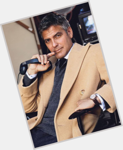 george clooney new hairstyles 8.jpg