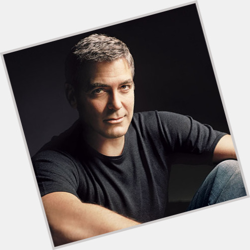 george clooney movies 7.jpg