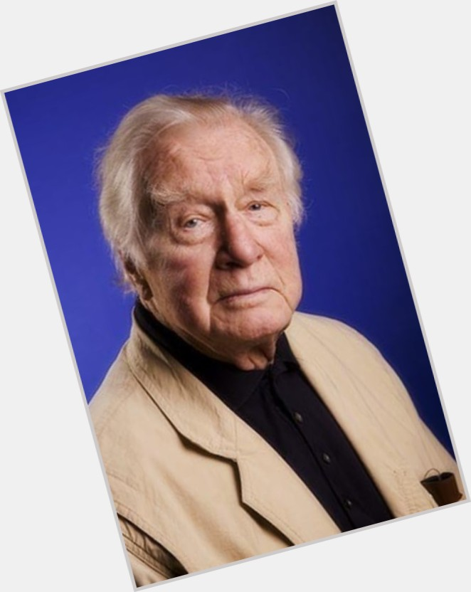 George Gaynes Official Site For Man Crush Monday Mcm