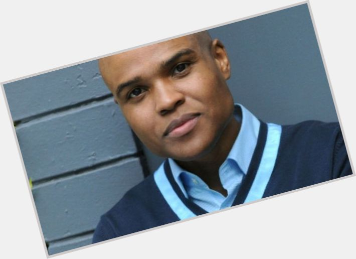 George Gore Ii Official Site For Man Crush Monday Mcm